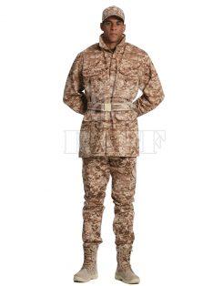 Asker Kıyafetleri / 1015