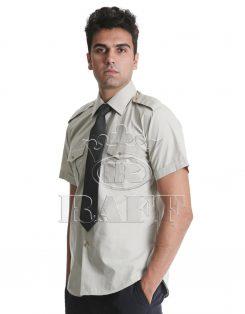 Güvenlik Gömleği / 13102