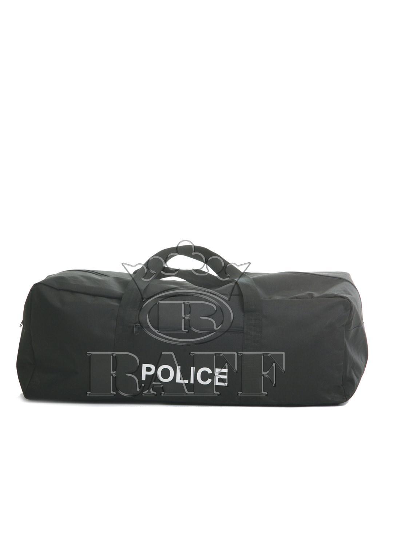 Polis Çantası