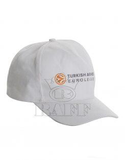 Kurumsal Şapka / 9069