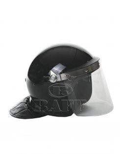 Polis Kaskı / 9076