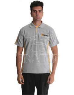 Kurumsal T-shirt / 5000A